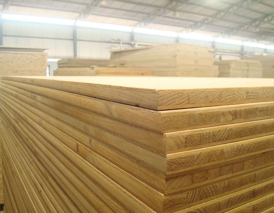 Block Board Plywood ~ Parth decor pvt ltd